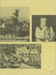 Page 17, 1976 Edition, Marquette University - Hilltop Yearbook (Milwaukee, WI) online yearbook collection