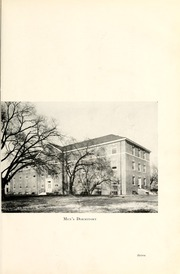 Page 9, 1939 Edition, North Carolina Central University - Eagle Yearbook (Durham, NC) online yearbook collection