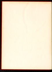 Page 2, 1952 Edition, North Carolina Central University - Eagle Yearbook (Durham, NC) online yearbook collection