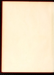 Page 4, 1952 Edition, North Carolina Central University - Eagle Yearbook (Durham, NC) online yearbook collection