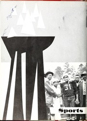 Page 64, 1960 Edition, North Carolina Central University - Eagle Yearbook (Durham, NC) online yearbook collection