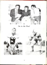 Page 68, 1960 Edition, North Carolina Central University - Eagle Yearbook (Durham, NC) online yearbook collection