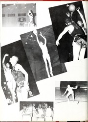 Page 70, 1960 Edition, North Carolina Central University - Eagle Yearbook (Durham, NC) online yearbook collection
