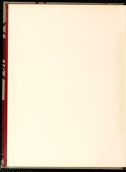 Page 4, 1971 Edition, North Carolina Central University - Eagle Yearbook (Durham, NC) online yearbook collection