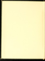 Page 2, 1972 Edition, North Carolina Central University - Eagle Yearbook (Durham, NC) online yearbook collection