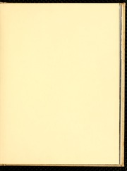 Page 3, 1972 Edition, North Carolina Central University - Eagle Yearbook (Durham, NC) online yearbook collection
