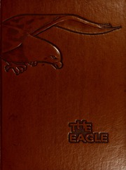 1975 Edition, North Carolina Central University - Eagle Yearbook (Durham, NC)