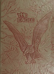 1977 Edition, North Carolina Central University - Eagle Yearbook (Durham, NC)