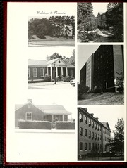 Page 12, 1978 Edition, North Carolina Central University - Eagle Yearbook (Durham, NC) online yearbook collection