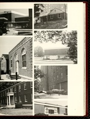 Page 13, 1978 Edition, North Carolina Central University - Eagle Yearbook (Durham, NC) online yearbook collection