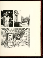 Page 17, 1978 Edition, North Carolina Central University - Eagle Yearbook (Durham, NC) online yearbook collection