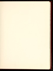 Page 3, 1978 Edition, North Carolina Central University - Eagle Yearbook (Durham, NC) online yearbook collection