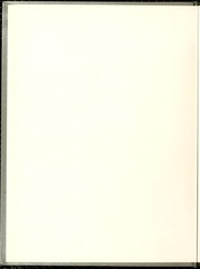 Page 4, 1980 Edition, North Carolina Central University - Eagle Yearbook (Durham, NC) online yearbook collection