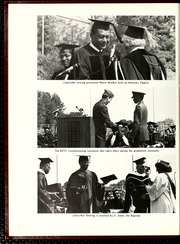 Page 10, 1983 Edition, North Carolina Central University - Eagle Yearbook (Durham, NC) online yearbook collection
