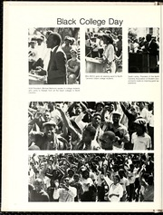 Page 16, 1986 Edition, North Carolina Central University - Eagle Yearbook (Durham, NC) online yearbook collection