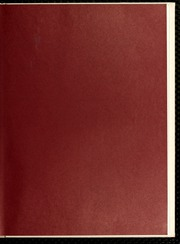 Page 3, 1986 Edition, North Carolina Central University - Eagle Yearbook (Durham, NC) online yearbook collection