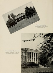 Page 10, 1941 Edition, Middle Tennessee State University - Midlander Yearbook (Murfreesboro, TN) online yearbook collection