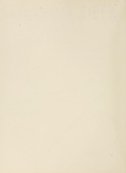 Page 6, 1960 Edition, Middle Tennessee State University - Midlander Yearbook (Murfreesboro, TN) online yearbook collection