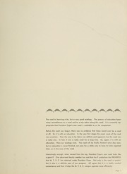 Page 9, 1960 Edition, Middle Tennessee State University - Midlander Yearbook (Murfreesboro, TN) online yearbook collection