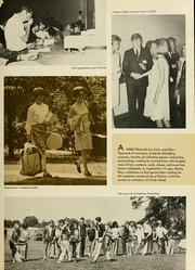 Page 13, 1968 Edition, Middle Tennessee State University - Midlander Yearbook (Murfreesboro, TN) online yearbook collection