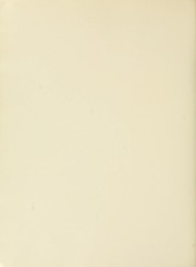 Page 2, 1968 Edition, Middle Tennessee State University - Midlander Yearbook (Murfreesboro, TN) online yearbook collection