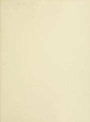 Page 3, 1968 Edition, Middle Tennessee State University - Midlander Yearbook (Murfreesboro, TN) online yearbook collection