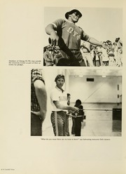 Page 10, 1979 Edition, Middle Tennessee State University - Midlander Yearbook (Murfreesboro, TN) online yearbook collection