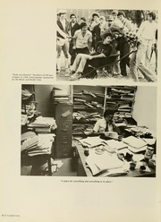 Page 14, 1979 Edition, Middle Tennessee State University - Midlander Yearbook (Murfreesboro, TN) online yearbook collection