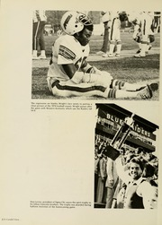 Page 6, 1979 Edition, Middle Tennessee State University - Midlander Yearbook (Murfreesboro, TN) online yearbook collection