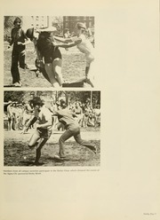 Page 9, 1979 Edition, Middle Tennessee State University - Midlander Yearbook (Murfreesboro, TN) online yearbook collection