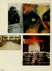 Page 14, 1984 Edition, Middle Tennessee State University - Midlander Yearbook (Murfreesboro, TN) online yearbook collection