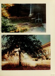 Page 7, 1984 Edition, Middle Tennessee State University - Midlander Yearbook (Murfreesboro, TN) online yearbook collection