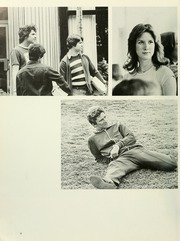 Page 10, 1978 Edition, La Salle University - Explorer Yearbook (Philadelphia, PA) online yearbook collection