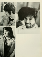 Page 11, 1978 Edition, La Salle University - Explorer Yearbook (Philadelphia, PA) online yearbook collection