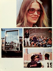 Page 12, 1978 Edition, La Salle University - Explorer Yearbook (Philadelphia, PA) online yearbook collection
