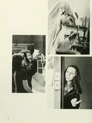 Page 14, 1978 Edition, La Salle University - Explorer Yearbook (Philadelphia, PA) online yearbook collection