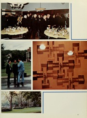 Page 15, 1981 Edition, La Salle University - Explorer Yearbook (Philadelphia, PA) online yearbook collection
