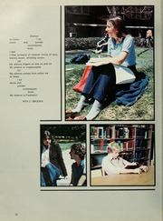 Page 16, 1981 Edition, La Salle University - Explorer Yearbook (Philadelphia, PA) online yearbook collection