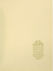 Page 3, 1981 Edition, La Salle University - Explorer Yearbook (Philadelphia, PA) online yearbook collection