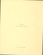Page 4, 1898 Edition, Massachusetts Institute of Technology - Technique Yearbook (Cambridge, MA) online yearbook collection