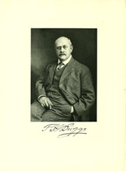 Page 10, 1916 Edition, Massachusetts Institute of Technology - Technique Yearbook (Cambridge, MA) online yearbook collection