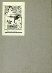 Page 2, 1919 Edition, Massachusetts Institute of Technology - Technique Yearbook (Cambridge, MA) online yearbook collection