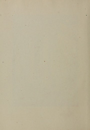 Page 12, 1925 Edition, Massachusetts Institute of Technology - Technique Yearbook (Cambridge, MA) online yearbook collection