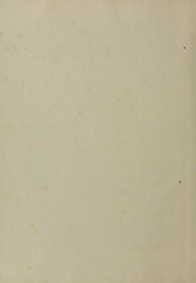 Page 8, 1925 Edition, Massachusetts Institute of Technology - Technique Yearbook (Cambridge, MA) online yearbook collection