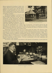 Page 11, 1932 Edition, Massachusetts Institute of Technology - Technique Yearbook (Cambridge, MA) online yearbook collection