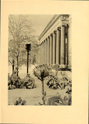 Page 14, 1932 Edition, Massachusetts Institute of Technology - Technique Yearbook (Cambridge, MA) online yearbook collection