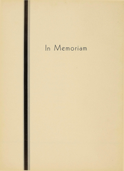 Page 8, 1933 Edition, Massachusetts Institute of Technology - Technique Yearbook (Cambridge, MA) online yearbook collection