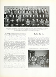 Page 151, 1940 Edition, Massachusetts Institute of Technology - Technique Yearbook (Cambridge, MA) online yearbook collection