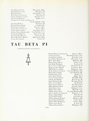 Page 156, 1940 Edition, Massachusetts Institute of Technology - Technique Yearbook (Cambridge, MA) online yearbook collection