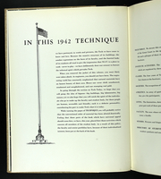 Page 10, 1942 Edition, Massachusetts Institute of Technology - Technique Yearbook (Cambridge, MA) online yearbook collection
